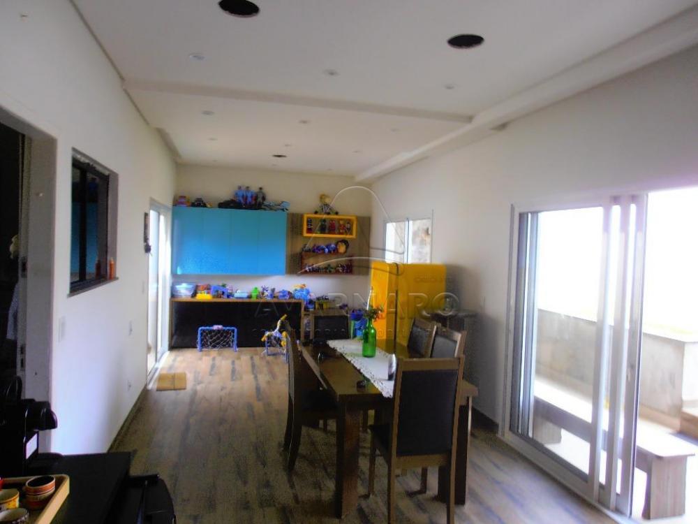 Comprar Casa / Padrão em Ponta Grossa apenas R$ 385.000,00 - Foto 10