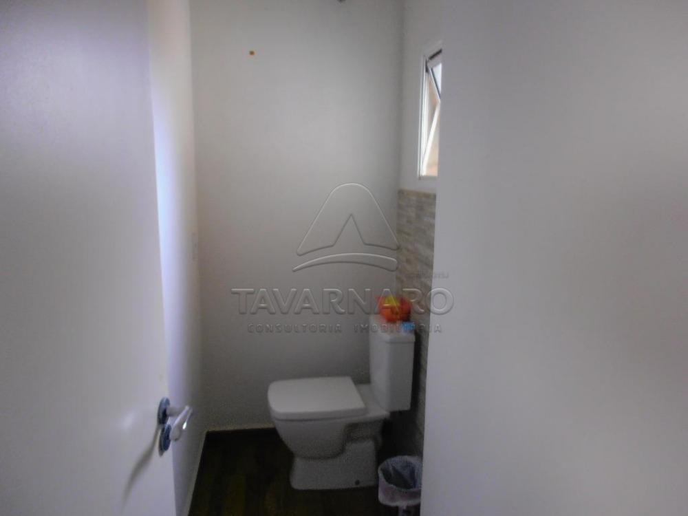 Comprar Casa / Padrão em Ponta Grossa apenas R$ 385.000,00 - Foto 13