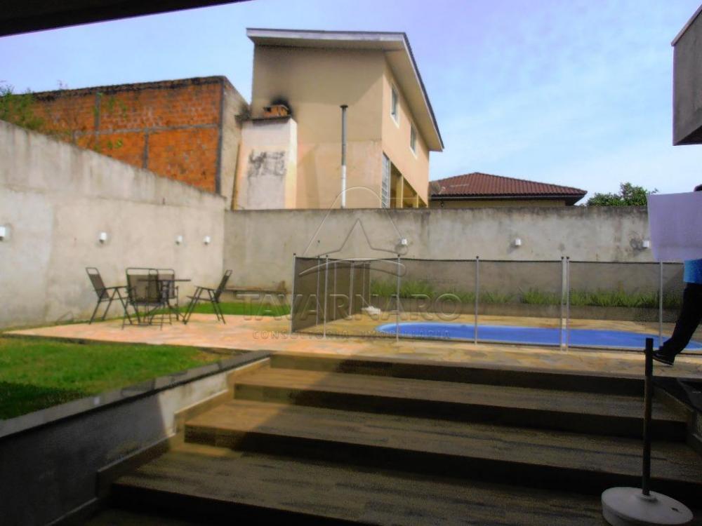 Comprar Casa / Padrão em Ponta Grossa apenas R$ 385.000,00 - Foto 14