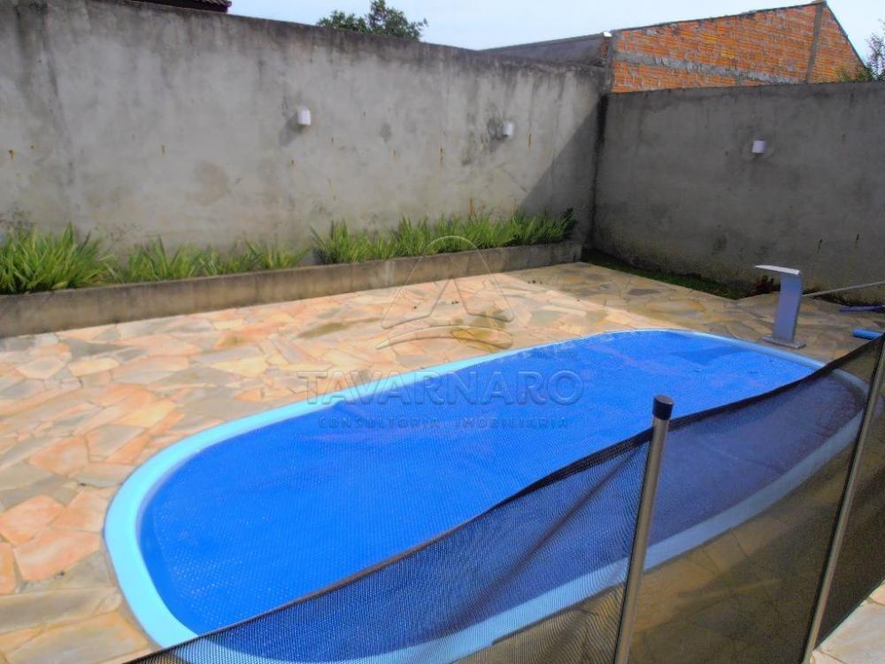 Comprar Casa / Padrão em Ponta Grossa apenas R$ 385.000,00 - Foto 15