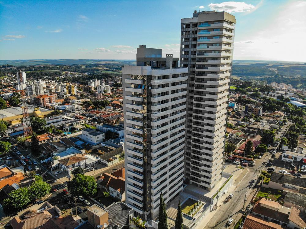 Comprar Apartamento / Duplex em Ponta Grossa apenas R$ 1.799.000,00 - Foto 6