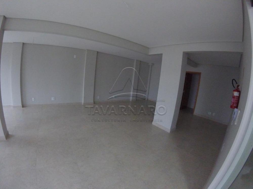 Alugar Comercial / Sala Condomínio em Ponta Grossa apenas R$ 1.200,00 - Foto 2
