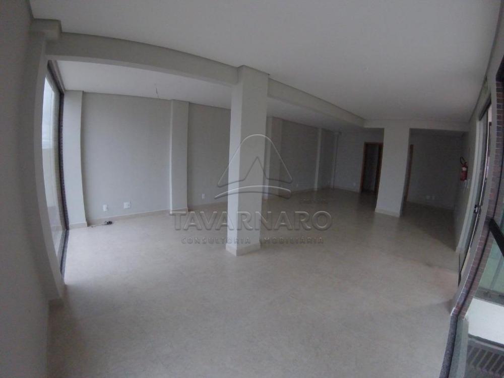 Alugar Comercial / Sala Condomínio em Ponta Grossa apenas R$ 1.200,00 - Foto 3