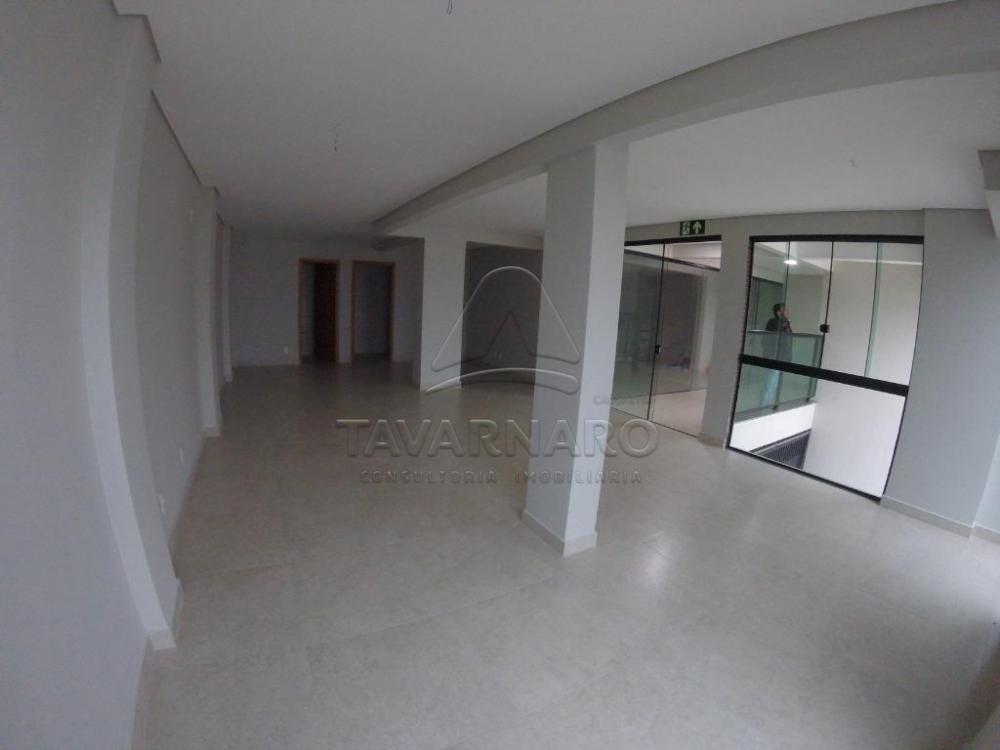 Alugar Comercial / Sala Condomínio em Ponta Grossa apenas R$ 1.200,00 - Foto 4