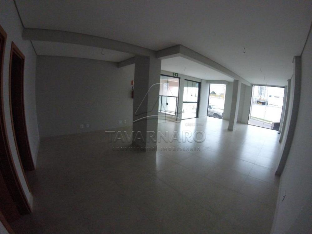 Alugar Comercial / Sala Condomínio em Ponta Grossa apenas R$ 1.200,00 - Foto 5