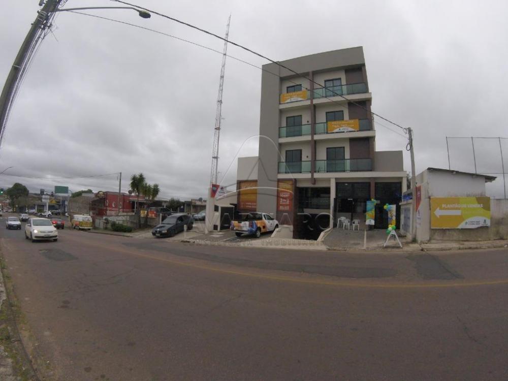 Alugar Comercial / Sala Condomínio em Ponta Grossa apenas R$ 1.200,00 - Foto 9