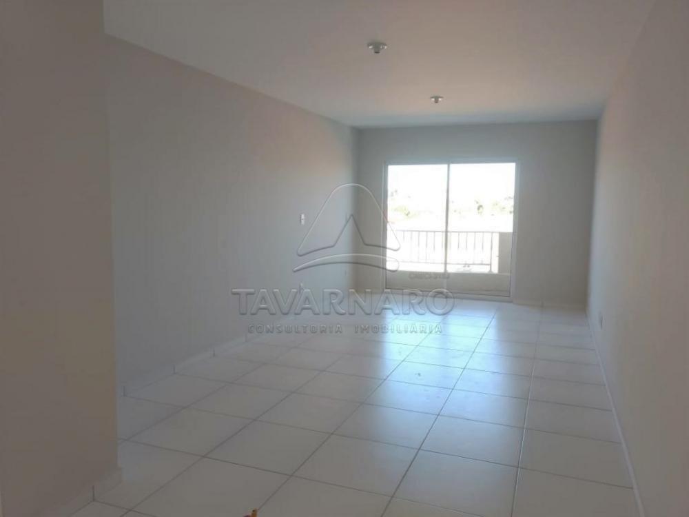 Comprar Apartamento / Padrão em Ponta Grossa apenas R$ 130.000,00 - Foto 2