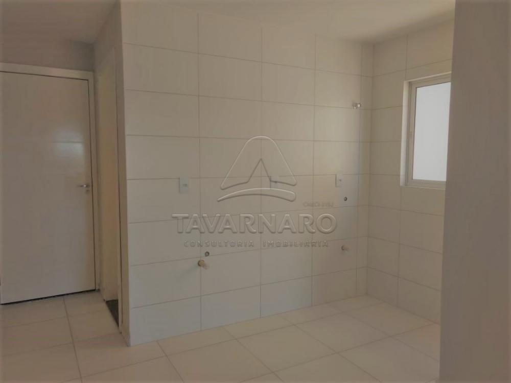 Comprar Apartamento / Padrão em Ponta Grossa apenas R$ 130.000,00 - Foto 3