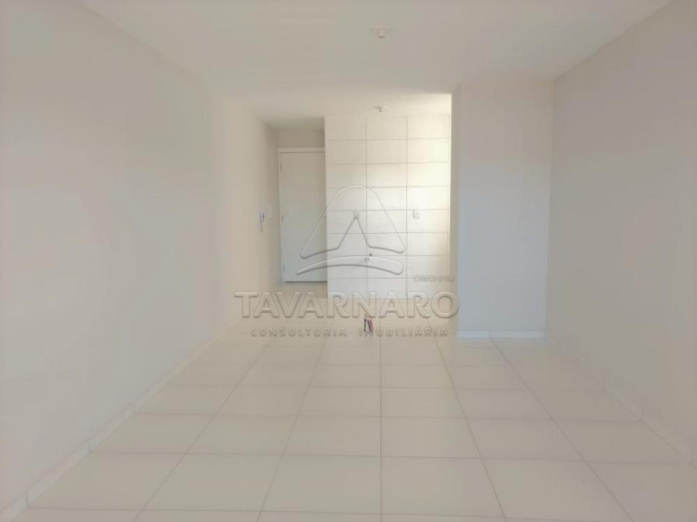 Comprar Apartamento / Padrão em Ponta Grossa apenas R$ 130.000,00 - Foto 4