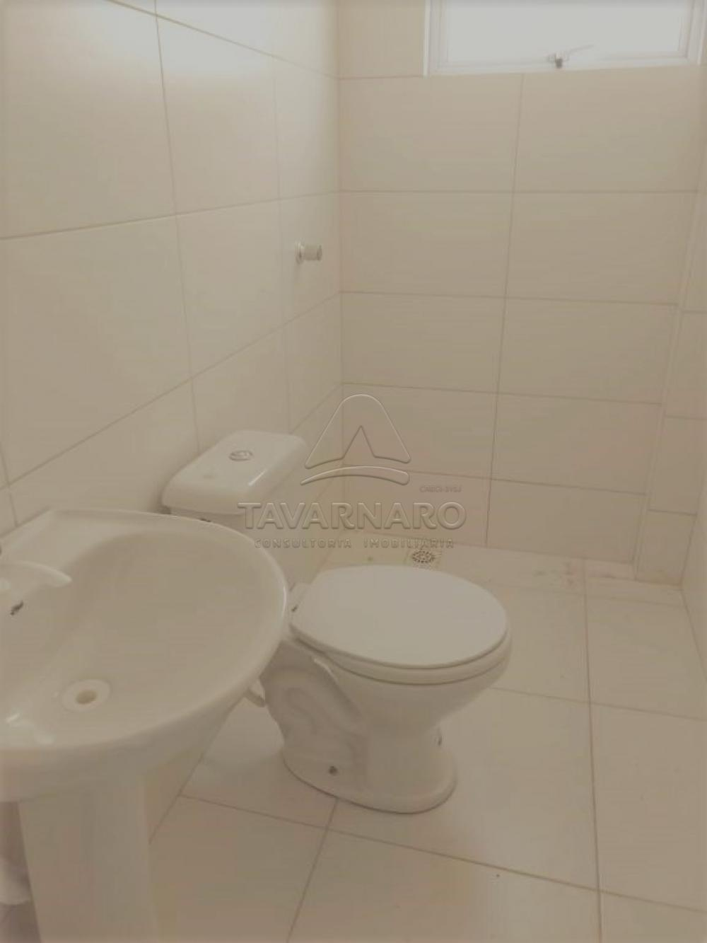 Comprar Apartamento / Padrão em Ponta Grossa apenas R$ 130.000,00 - Foto 5