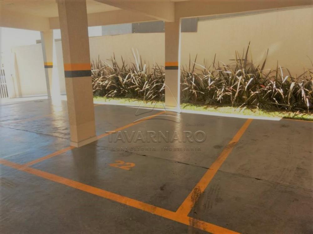 Comprar Apartamento / Padrão em Ponta Grossa apenas R$ 130.000,00 - Foto 6