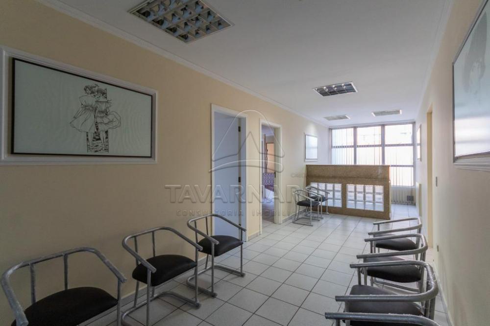 Alugar Comercial / Conjunto em Ponta Grossa apenas R$ 1.650,00 - Foto 3