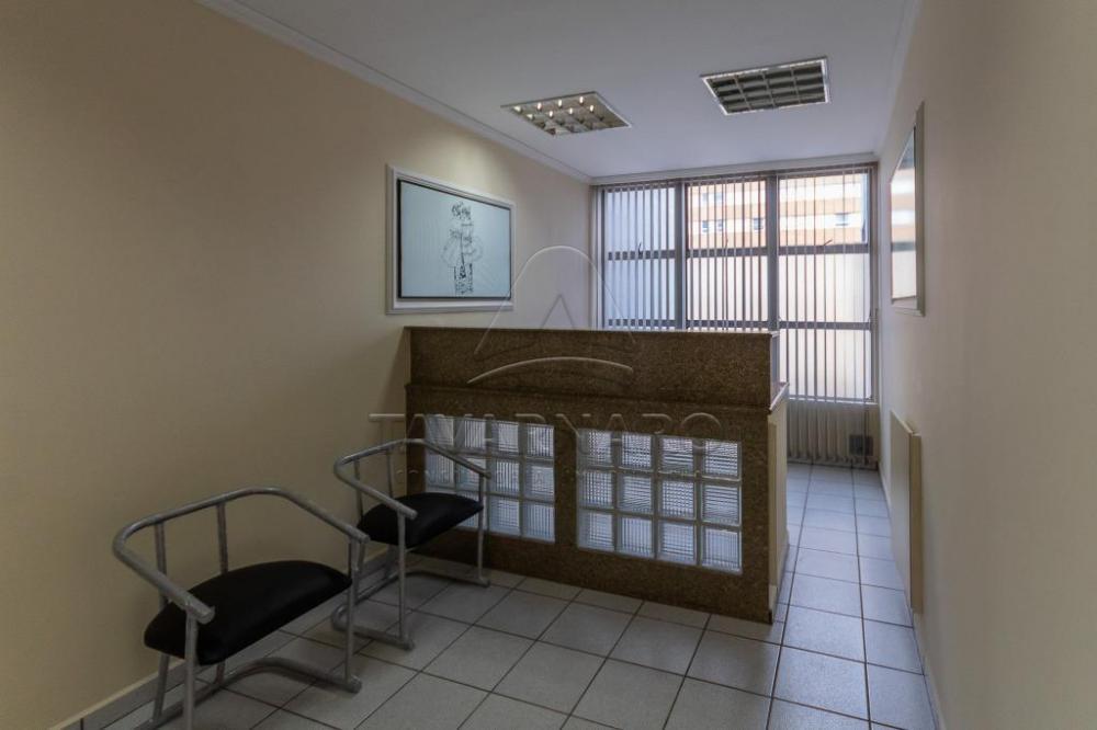 Alugar Comercial / Conjunto em Ponta Grossa apenas R$ 1.650,00 - Foto 4