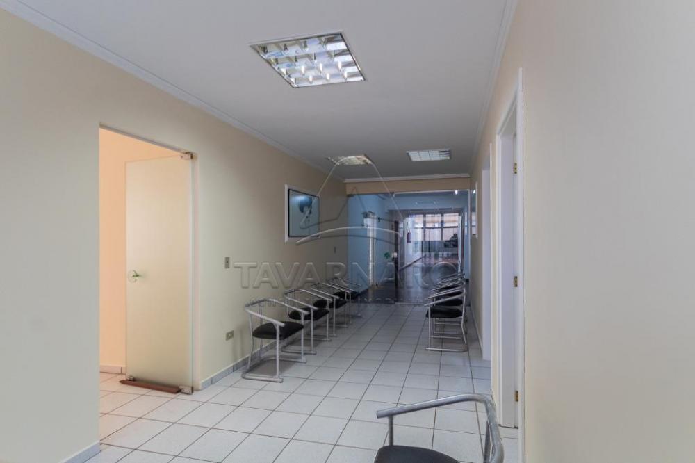 Alugar Comercial / Conjunto em Ponta Grossa apenas R$ 1.650,00 - Foto 5