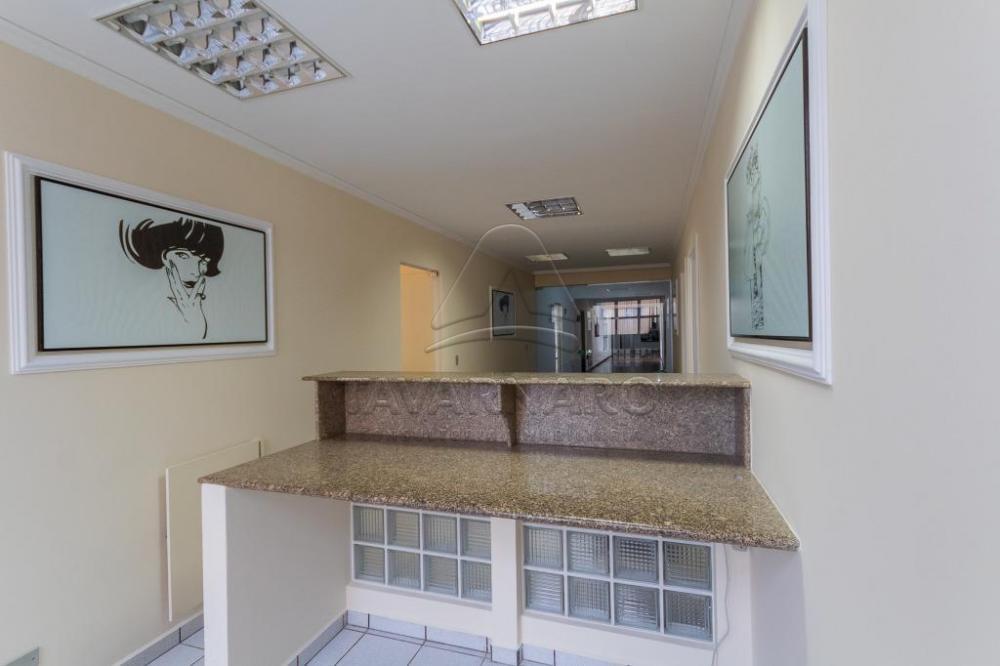 Alugar Comercial / Conjunto em Ponta Grossa apenas R$ 1.650,00 - Foto 6