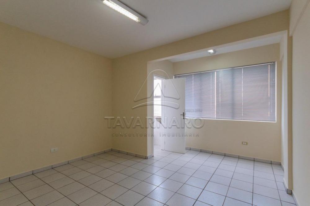 Alugar Comercial / Conjunto em Ponta Grossa apenas R$ 1.650,00 - Foto 7