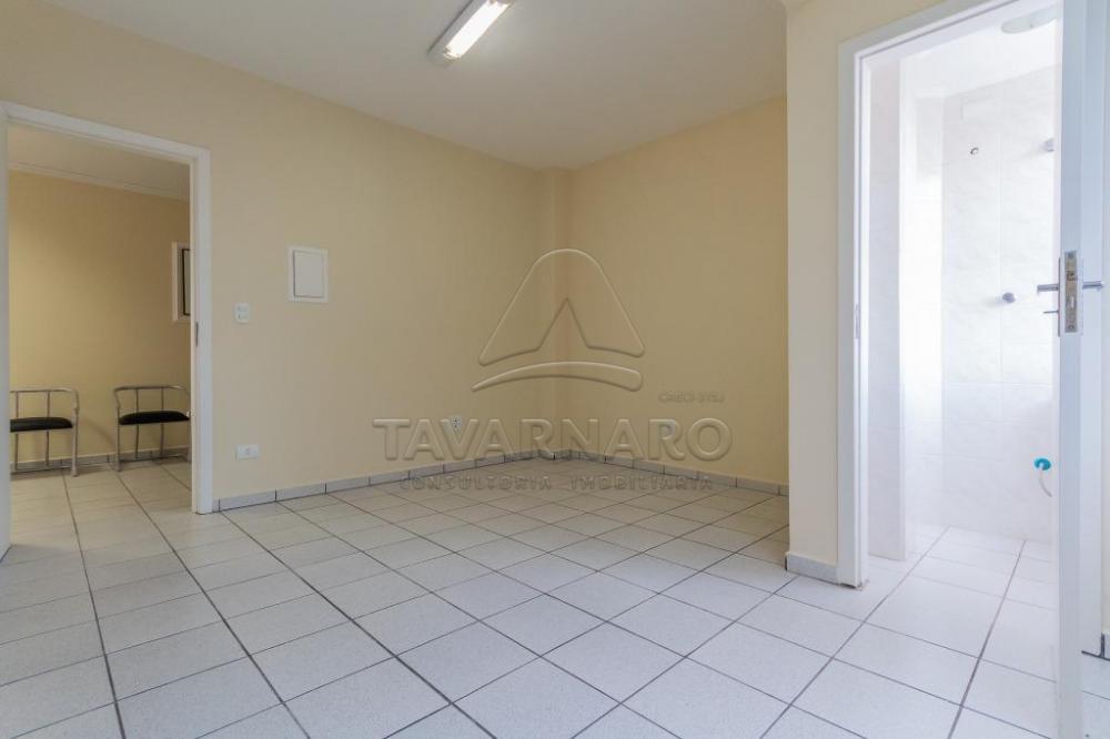 Alugar Comercial / Conjunto em Ponta Grossa apenas R$ 1.650,00 - Foto 9