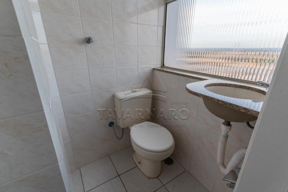 Alugar Comercial / Conjunto em Ponta Grossa apenas R$ 1.650,00 - Foto 10