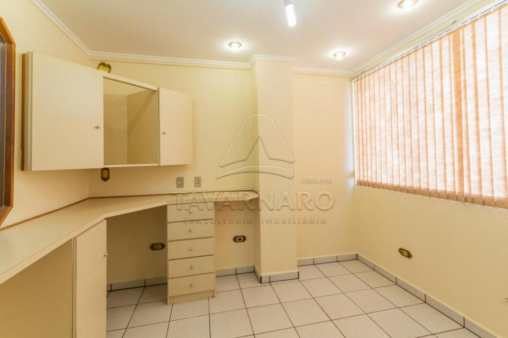 Alugar Comercial / Conjunto em Ponta Grossa apenas R$ 1.650,00 - Foto 12