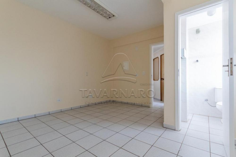 Alugar Comercial / Conjunto em Ponta Grossa apenas R$ 1.650,00 - Foto 14