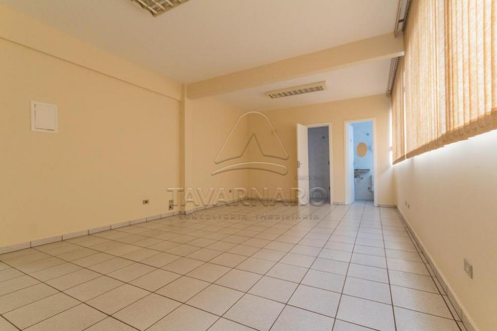 Alugar Comercial / Conjunto em Ponta Grossa apenas R$ 1.650,00 - Foto 16