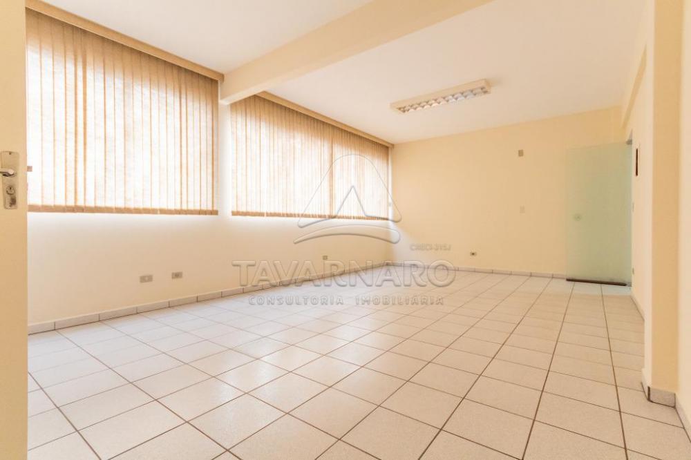 Alugar Comercial / Conjunto em Ponta Grossa apenas R$ 1.650,00 - Foto 17