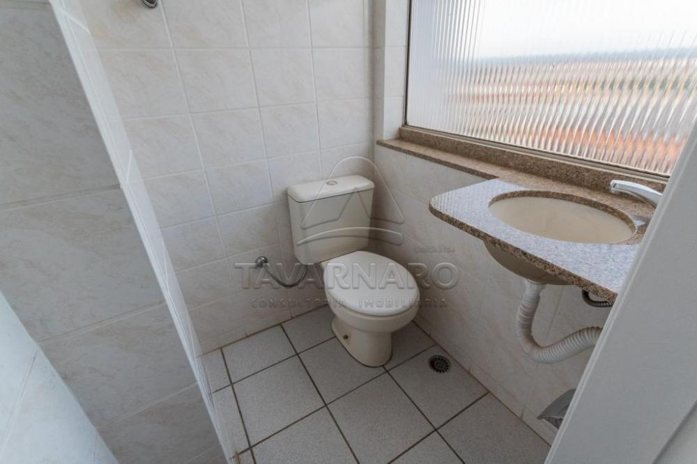 Alugar Comercial / Conjunto em Ponta Grossa apenas R$ 1.650,00 - Foto 18