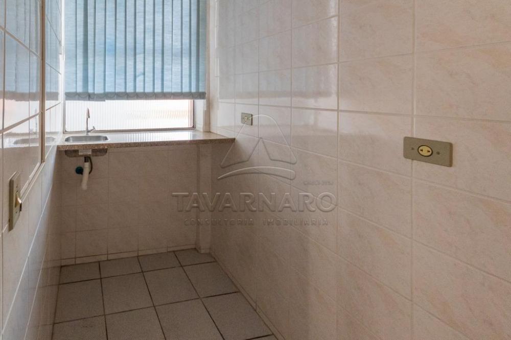 Alugar Comercial / Conjunto em Ponta Grossa apenas R$ 1.650,00 - Foto 19
