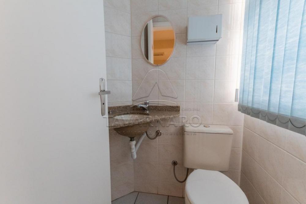 Alugar Comercial / Conjunto em Ponta Grossa apenas R$ 1.650,00 - Foto 20