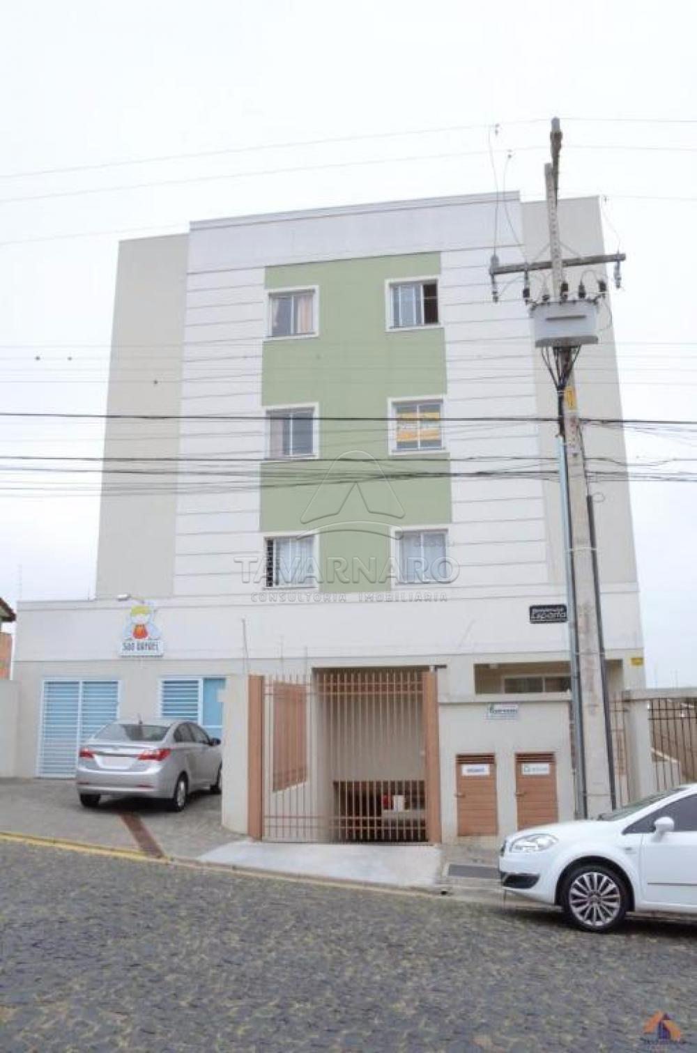 Alugar Comercial / Loja Condomínio em Ponta Grossa apenas R$ 1.600,00 - Foto 1