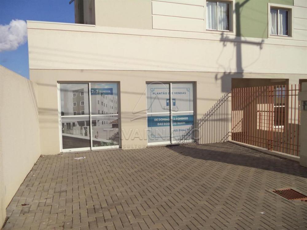 Alugar Comercial / Loja Condomínio em Ponta Grossa apenas R$ 1.600,00 - Foto 2