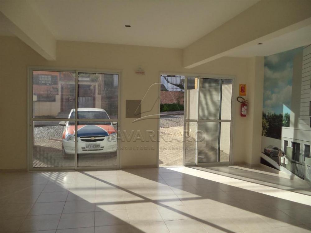 Alugar Comercial / Loja Condomínio em Ponta Grossa apenas R$ 1.600,00 - Foto 3