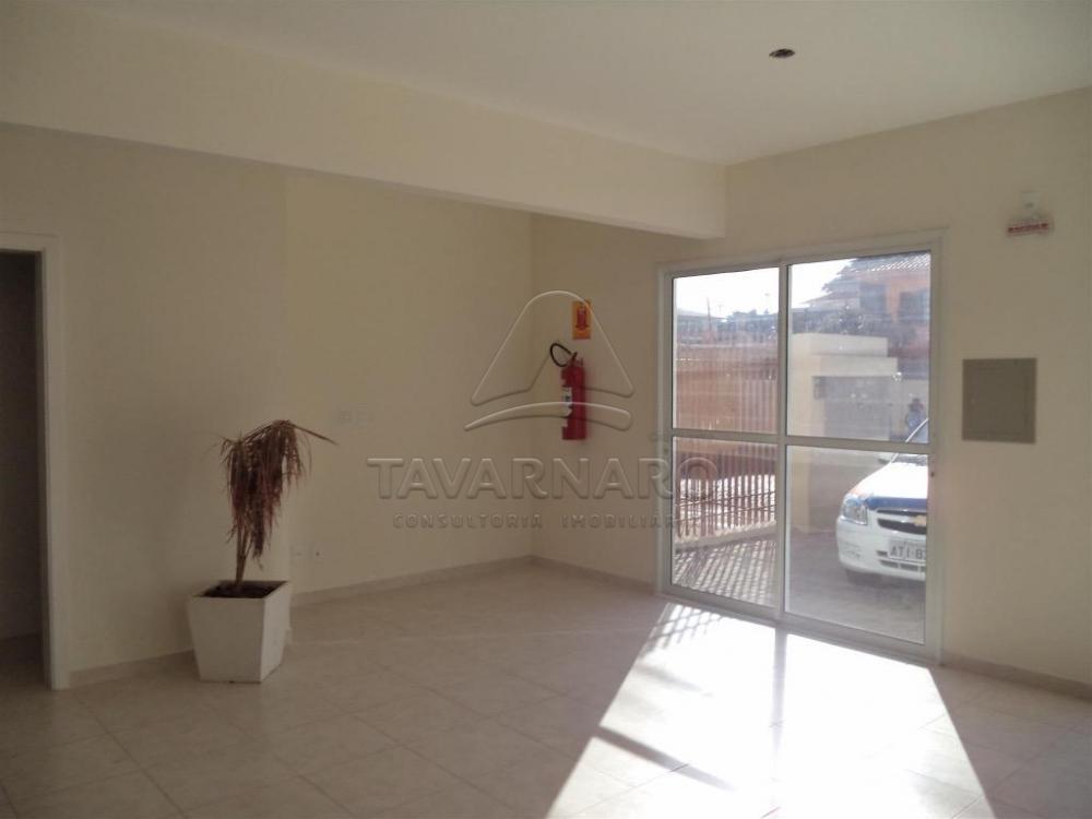 Alugar Comercial / Loja Condomínio em Ponta Grossa apenas R$ 1.600,00 - Foto 4
