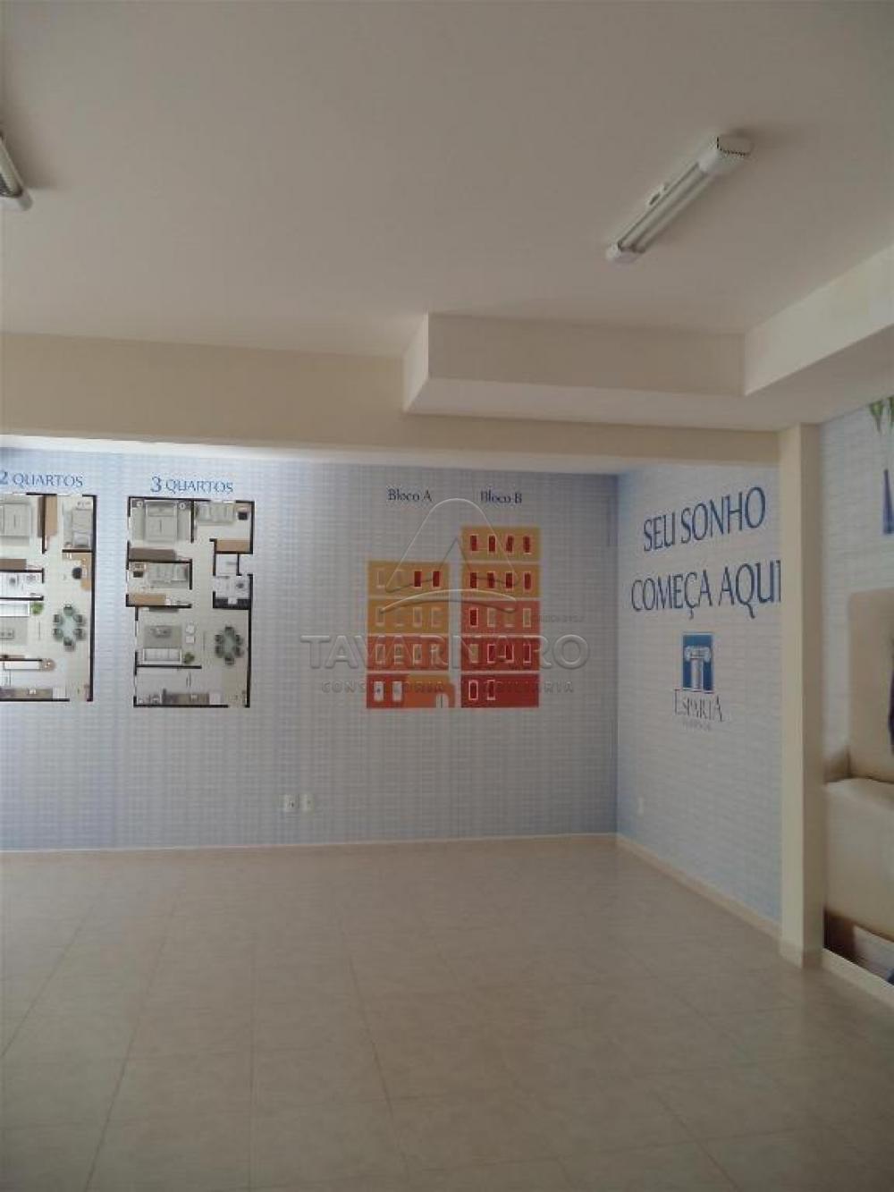 Alugar Comercial / Loja Condomínio em Ponta Grossa apenas R$ 1.600,00 - Foto 5