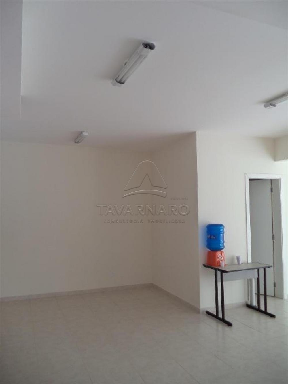 Alugar Comercial / Loja Condomínio em Ponta Grossa apenas R$ 1.600,00 - Foto 6