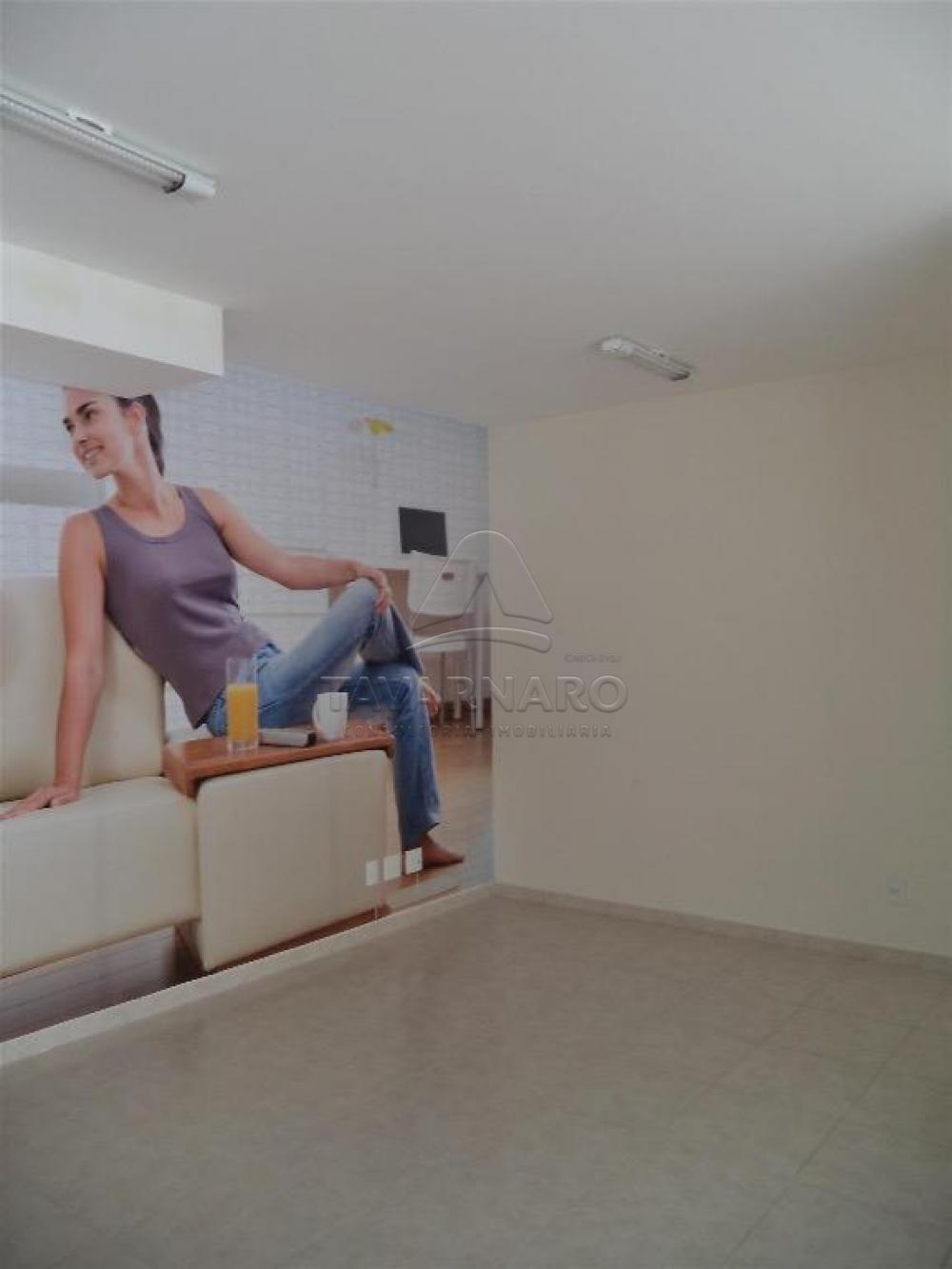 Alugar Comercial / Loja Condomínio em Ponta Grossa apenas R$ 1.600,00 - Foto 7