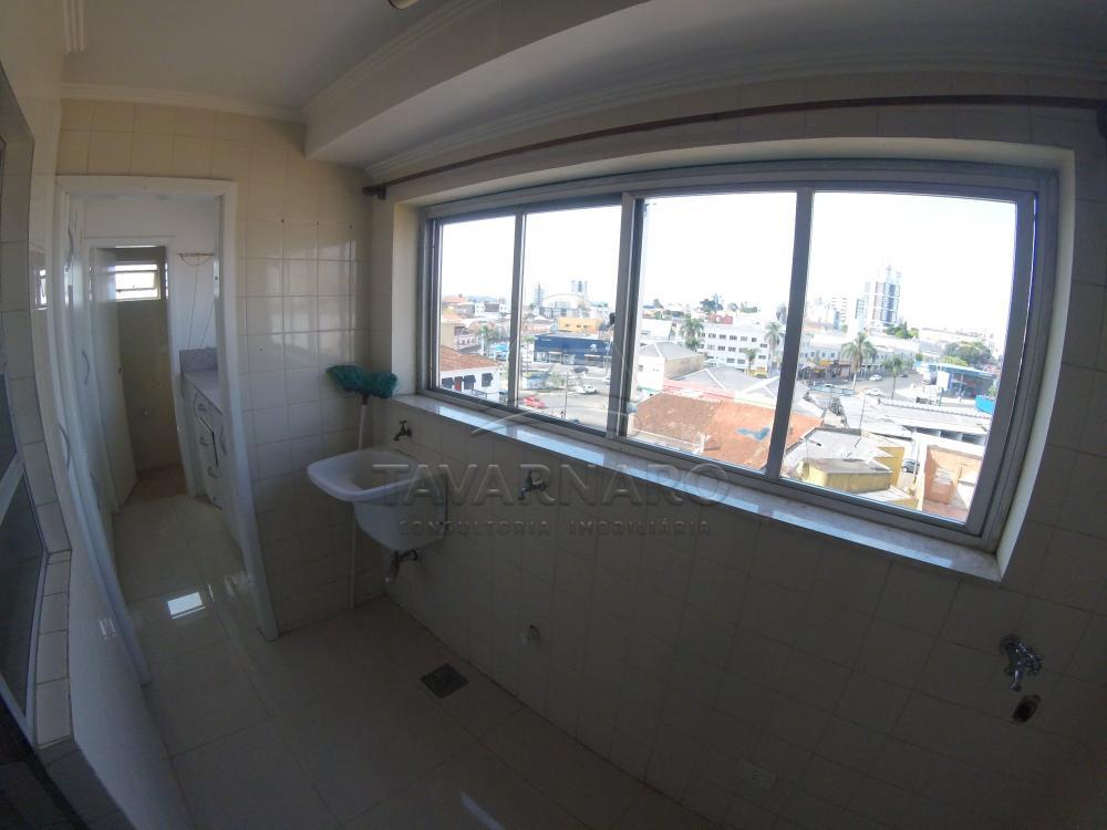 Alugar Apartamento / Padrão em Ponta Grossa apenas R$ 800,00 - Foto 6