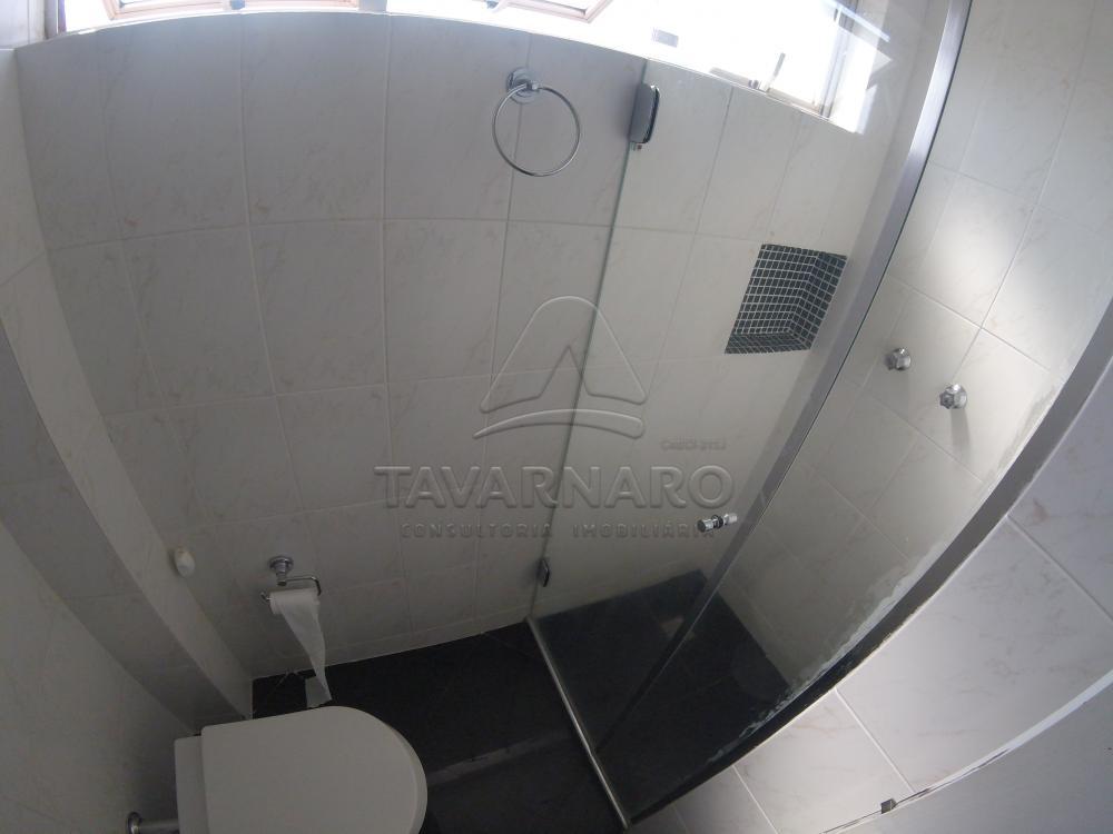 Alugar Apartamento / Padrão em Ponta Grossa apenas R$ 800,00 - Foto 13