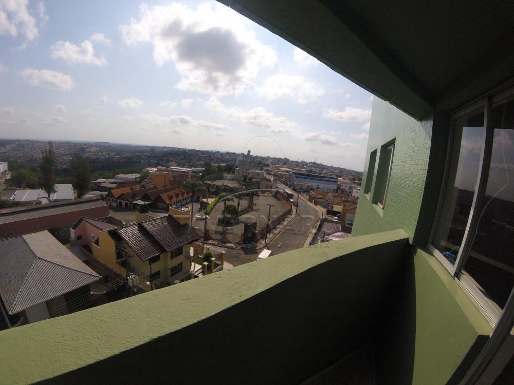 Alugar Apartamento / Padrão em Ponta Grossa apenas R$ 800,00 - Foto 15