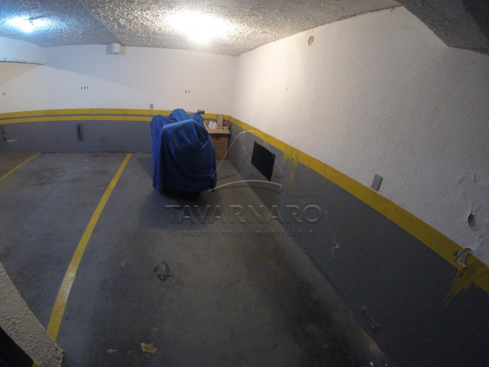 Alugar Apartamento / Padrão em Ponta Grossa apenas R$ 800,00 - Foto 16