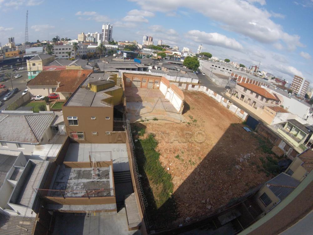 Alugar Apartamento / Padrão em Ponta Grossa apenas R$ 800,00 - Foto 17