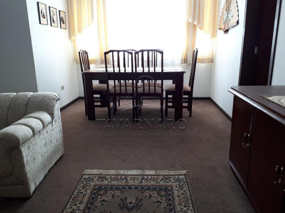 Comprar Apartamento / Padrão em Ponta Grossa apenas R$ 300.000,00 - Foto 2