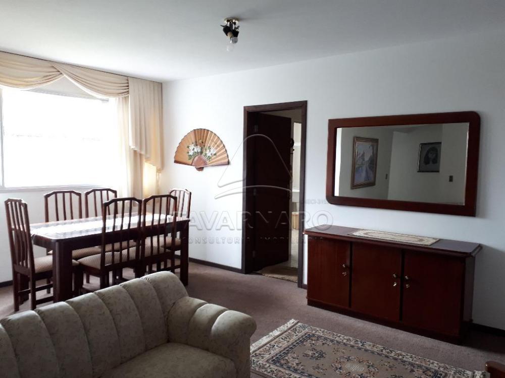 Comprar Apartamento / Padrão em Ponta Grossa apenas R$ 300.000,00 - Foto 3