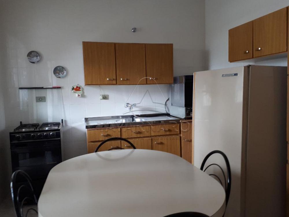 Comprar Apartamento / Padrão em Ponta Grossa apenas R$ 300.000,00 - Foto 4