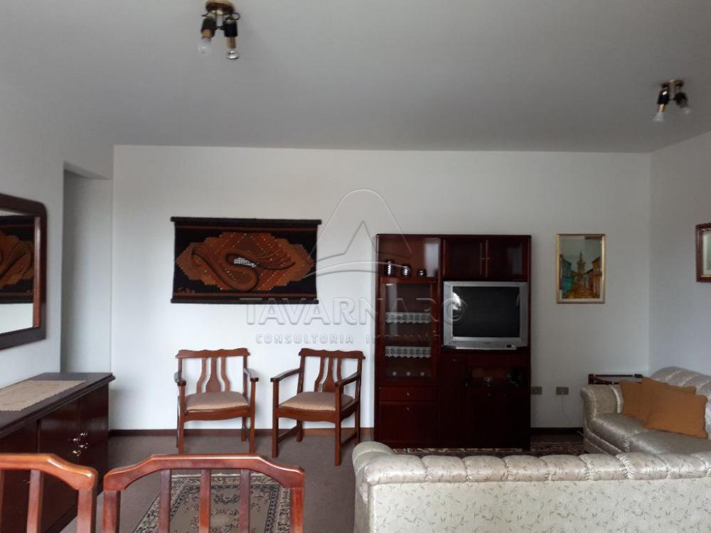 Comprar Apartamento / Padrão em Ponta Grossa apenas R$ 300.000,00 - Foto 5