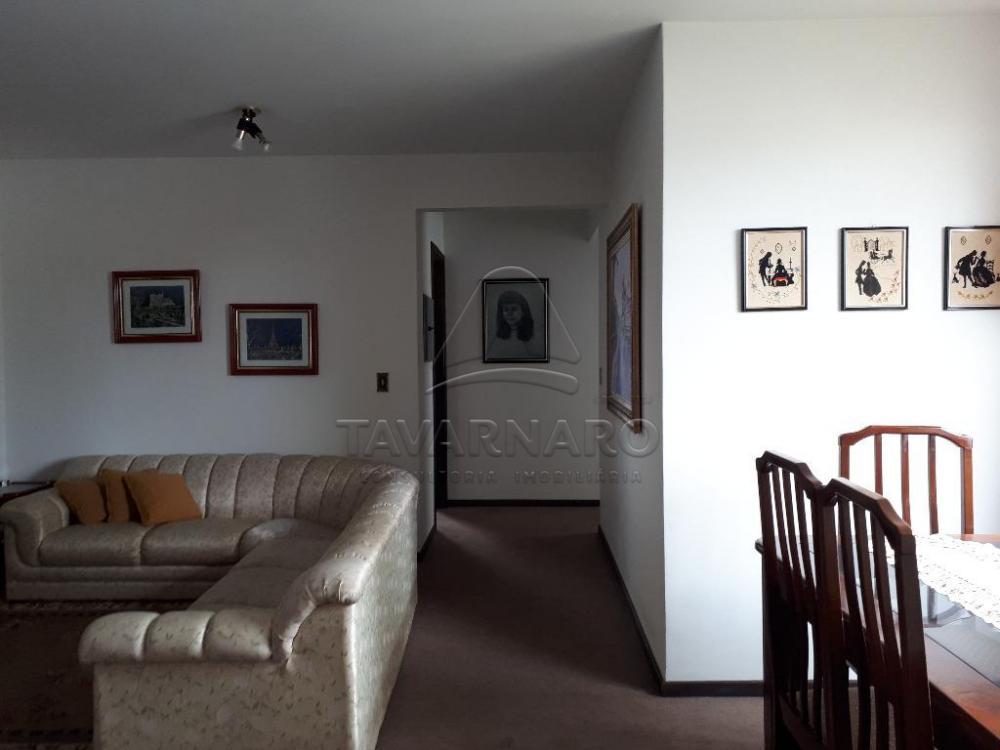 Comprar Apartamento / Padrão em Ponta Grossa apenas R$ 300.000,00 - Foto 6