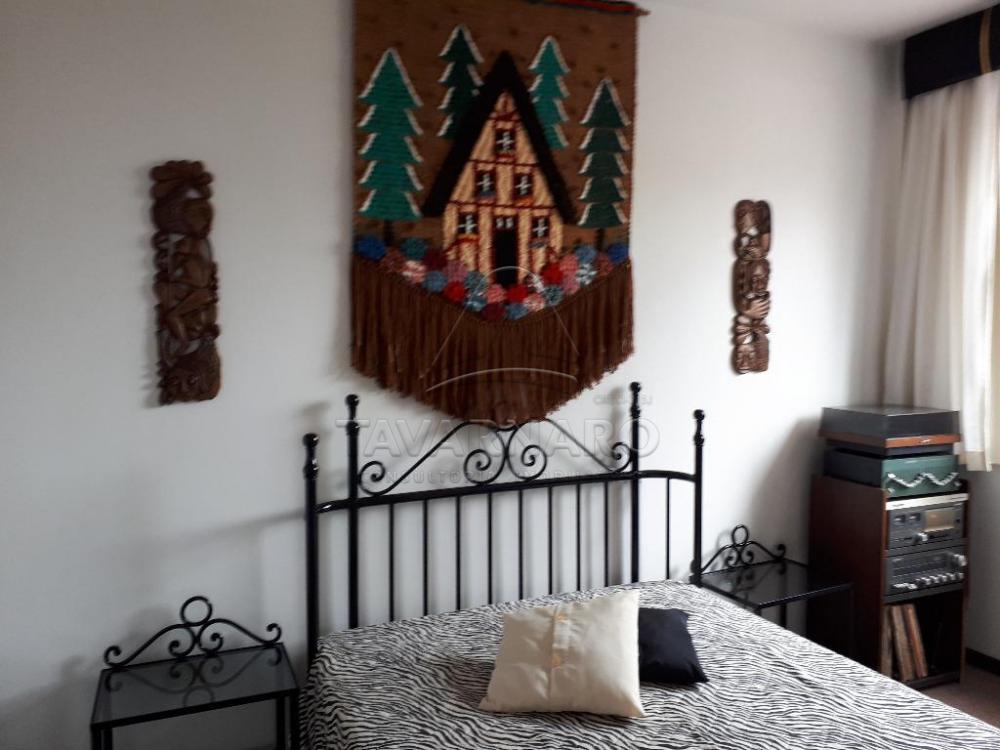 Comprar Apartamento / Padrão em Ponta Grossa apenas R$ 300.000,00 - Foto 7
