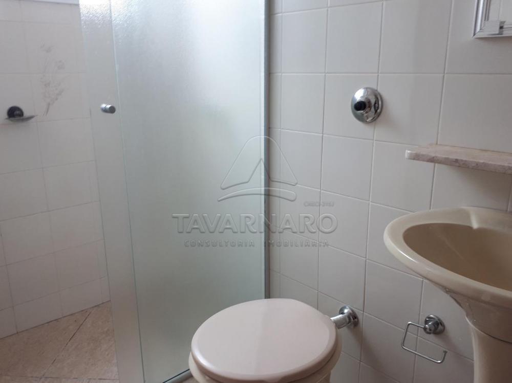 Comprar Apartamento / Padrão em Ponta Grossa apenas R$ 300.000,00 - Foto 8