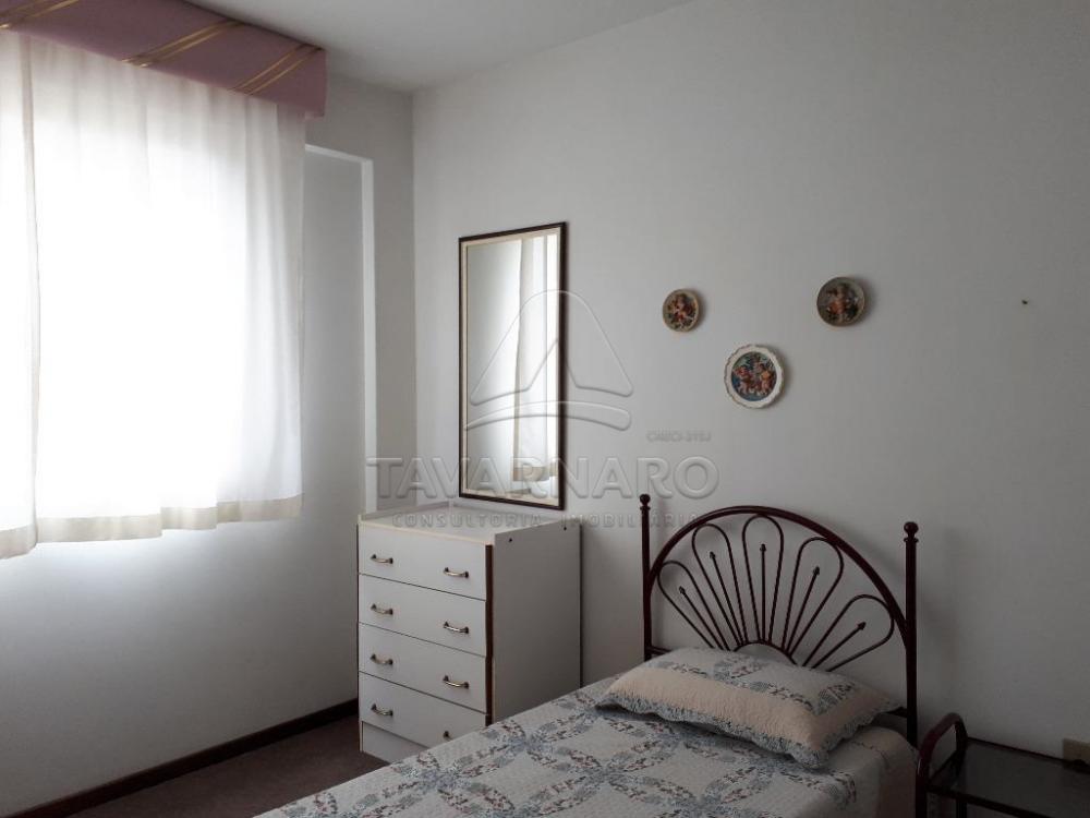 Comprar Apartamento / Padrão em Ponta Grossa apenas R$ 300.000,00 - Foto 9