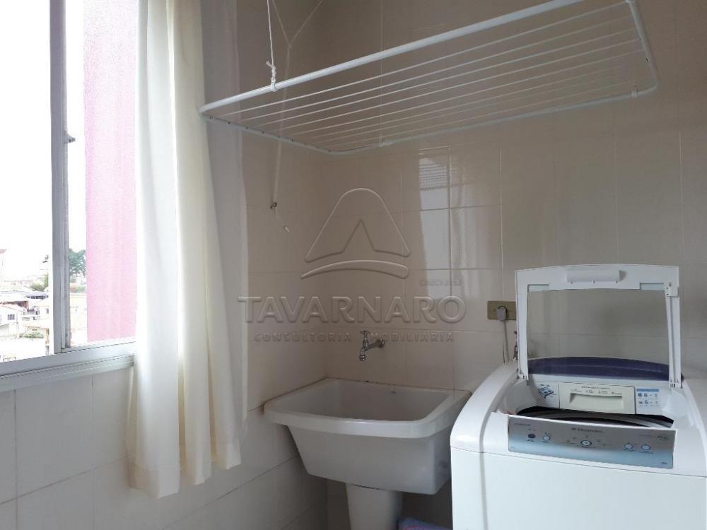 Comprar Apartamento / Padrão em Ponta Grossa apenas R$ 300.000,00 - Foto 12